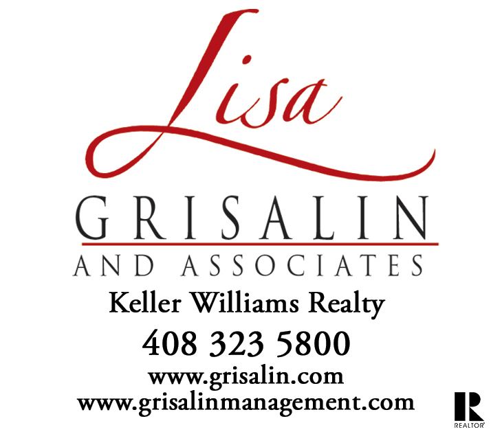 Lisa Grisalin and Associates