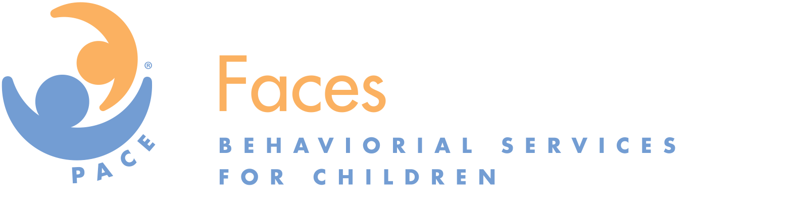 PACE Faces Behavioral Services Program