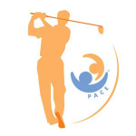 Golf Classic Event