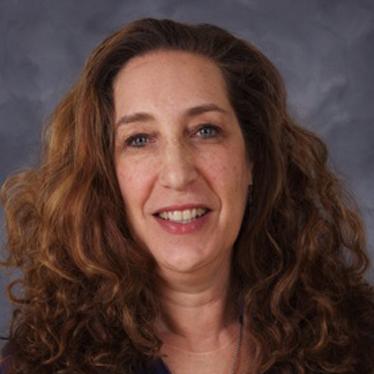 Karen Kennan