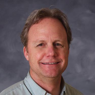 Kurt Ohlfs