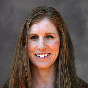 Marta Weinstock, MBA