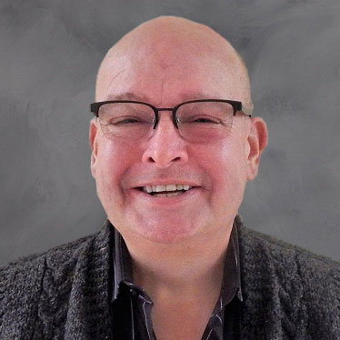 Dave Gilbreth